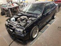 BMW e36 316i Mein erstes Auto * Umbau auf 323ti - 3er BMW - E36 - 20180303_130043.jpg
