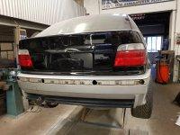 BMW e36 316i Mein erstes Auto * Umbau auf 323ti - 3er BMW - E36 - 20180317_084525.jpg