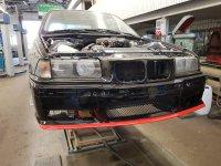 BMW e36 316i Mein erstes Auto * Umbau auf 323ti - 3er BMW - E36 - 20180331_094308.jpg