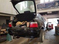 BMW e36 316i Mein erstes Auto * Umbau auf 323ti - 3er BMW - E36 - 20180421_084002.jpg