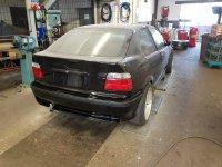 BMW e36 316i Mein erstes Auto * Umbau auf 323ti - 3er BMW - E36 - 20180421_120512.jpg