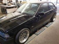 BMW e36 316i Mein erstes Auto * Umbau auf 323ti - 3er BMW - E36 - 20180423_184303.jpg