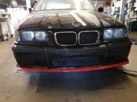 BMW e36 316i Mein erstes Auto * Umbau auf 323ti - 3er BMW - E36 - 20180423_184640.jpg