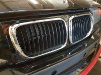 BMW e36 316i Mein erstes Auto * Umbau auf 323ti - 3er BMW - E36 - 20180423_184644.jpg