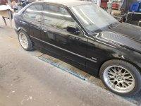BMW e36 316i Mein erstes Auto * on the Road - 3er BMW - E36 - 20180426_150946.jpg