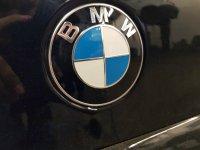 BMW e36 316i Mein erstes Auto * Umbau auf 323ti - 3er BMW - E36 - 20180426_151516.jpg