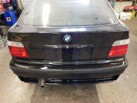 BMW e36 316i Mein erstes Auto * Umbau auf 323ti - 3er BMW - E36 - 20180426_151519.jpg