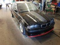 BMW e36 316i Mein erstes Auto * Umbau auf 323ti - 3er BMW - E36 - 20180426_152405.jpg