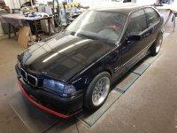 BMW e36 316i Mein erstes Auto * Umbau auf 323ti - 3er BMW - E36 - 20180426_152416.jpg
