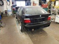 BMW e36 316i Mein erstes Auto * Umbau auf 323ti - 3er BMW - E36 - 20180426_152428.jpg