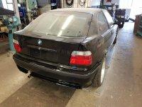 BMW e36 316i Mein erstes Auto * Umbau auf 323ti - 3er BMW - E36 - 20180426_152434.jpg