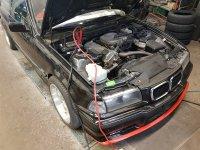 BMW e36 316i Mein erstes Auto * Umbau auf 323ti - 3er BMW - E36 - 20180501_134550.jpg