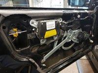 BMW e36 316i Mein erstes Auto * Umbau auf 323ti - 3er BMW - E36 - 20180501_150929.jpg
