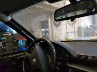 BMW e36 316i Mein erstes Auto * Umbau auf 323ti - 3er BMW - E36 - 20180504_165536.jpg
