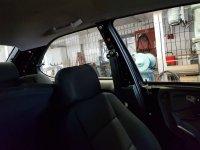BMW e36 316i Mein erstes Auto * Umbau auf 323ti - 3er BMW - E36 - 20180504_165539.jpg