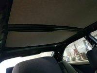 BMW e36 316i Mein erstes Auto * Umbau auf 323ti - 3er BMW - E36 - 20180504_170944.jpg