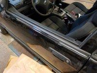 BMW e36 316i Mein erstes Auto * Umbau auf 323ti - 3er BMW - E36 - 20180505_093914.jpg