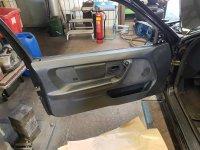 BMW e36 316i Mein erstes Auto * Umbau auf 323ti - 3er BMW - E36 - 20180505_093922.jpg