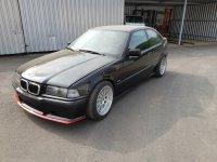BMW e36 316i Mein erstes Auto * Umbau auf 323ti - 3er BMW - E36 - 20180519_100756.jpg
