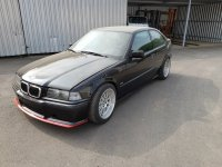 BMW e36 316i Mein erstes Auto * on the Road - 3er BMW - E36 - 20180519_100756.jpg