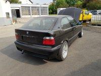 BMW e36 316i Mein erstes Auto * Umbau auf 323ti - 3er BMW - E36 - 20180519_100911.jpg