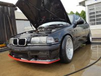 BMW e36 316i Mein erstes Auto * on the Road - 3er BMW - E36 - 20180519_102025.jpg