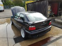BMW e36 316i Mein erstes Auto * Umbau auf 323ti - 3er BMW - E36 - 20180519_102036.jpg