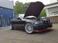 BMW e36 316i Mein erstes Auto * Umbau auf 323ti - 3er BMW - E36 - 20180524_175015.jpg