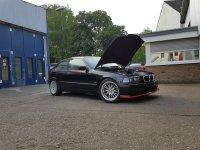 BMW e36 316i Mein erstes Auto * Umbau auf 323ti - 3er BMW - E36 - 20180524_175025.jpg