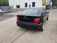 BMW e36 316i Mein erstes Auto * Umbau auf 323ti - 3er BMW - E36 - 20180609_093015.jpg