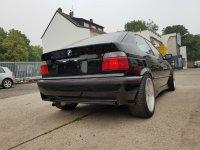BMW e36 316i Mein erstes Auto * Umbau auf 323ti - 3er BMW - E36 - 20180609_093020.jpg