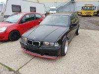 BMW e36 316i Mein erstes Auto * Umbau auf 323ti - 3er BMW - E36 - 20180609_093044.jpg