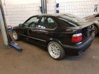 BMW e36 316i Mein erstes Auto * Umbau auf 323ti - 3er BMW - E36 - 20180613_202556.jpg