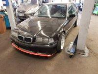 BMW e36 316i Mein erstes Auto * Umbau auf 323ti - 3er BMW - E36 - 20180613_202605.jpg