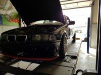 BMW e36 316i Mein erstes Auto * Umbau auf 323ti - 3er BMW - E36 - 20180616_103149.jpg