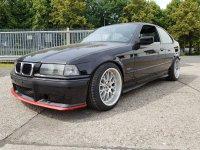 BMW e36 316i Mein erstes Auto * Umbau auf 323ti - 3er BMW - E36 - 20180616_105808.jpg