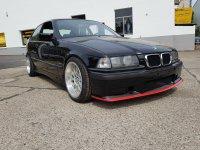 BMW e36 316i Mein erstes Auto * Umbau auf 323ti - 3er BMW - E36 - 20180616_105819.jpg