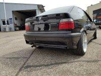 BMW e36 316i Mein erstes Auto * Umbau auf 323ti - 3er BMW - E36 - 20180616_105831.jpg