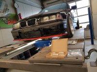 BMW e36 316i Mein erstes Auto * Umbau auf 323ti - 3er BMW - E36 - 20180619_144931.jpg