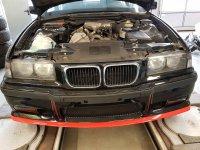 BMW e36 316i Mein erstes Auto * Umbau auf 323ti - 3er BMW - E36 - 20180619_154325.jpg