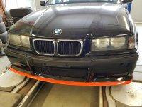 BMW e36 316i Mein erstes Auto * Umbau auf 323ti - 3er BMW - E36 - 20180619_160122.jpg