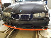 BMW e36 316i Mein erstes Auto * on the Road - 3er BMW - E36 - 20180619_160122.jpg