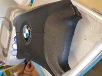 BMW e36 316i Mein erstes Auto * Umbau auf 323ti - 3er BMW - E36 - 20180621_155119.jpg