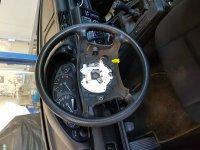 BMW e36 316i Mein erstes Auto * Umbau auf 323ti - 3er BMW - E36 - 20180621_160336.jpg