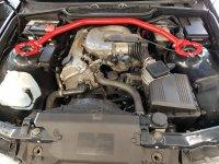 BMW e36 316i Mein erstes Auto * Umbau auf 323ti - 3er BMW - E36 - 20180623_081306.jpg