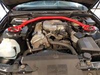 BMW e36 316i Mein erstes Auto * Umbau auf 323ti - 3er BMW - E36 - 20180623_083146.jpg