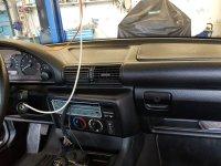 BMW e36 316i Mein erstes Auto * Umbau auf 323ti - 3er BMW - E36 - 20180623_094030.jpg