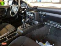 BMW e36 316i Mein erstes Auto * Umbau auf 323ti - 3er BMW - E36 - 20180623_100930.jpg