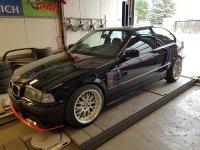 BMW e36 316i Mein erstes Auto * Umbau auf 323ti - 3er BMW - E36 - 20180623_103015.jpg