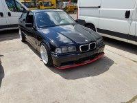 BMW e36 316i Mein erstes Auto * Umbau auf 323ti - 3er BMW - E36 - 20180623_114204.jpg